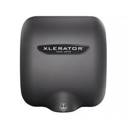 Sèche-mains Xlerator XL-GR