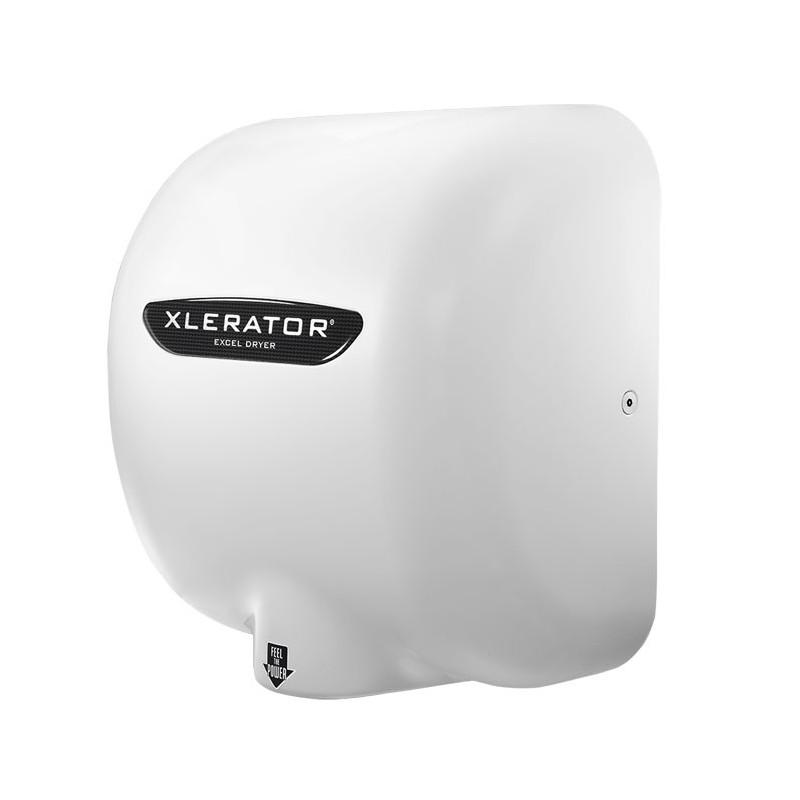 excel-xlerator-xl-bw-hand-drier Xlerator Hand Dryer Wiring Diagram on dayton wiring diagram, sensor switch wiring diagram, ramsey wiring diagram, coxreels wiring diagram, honeywell wiring diagram, ge wiring diagram, panasonic wiring diagram, 240 dryer diagram, xlerator hand dryers electric,