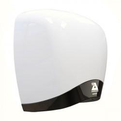 Airdri Quest Sèche-mains blanc