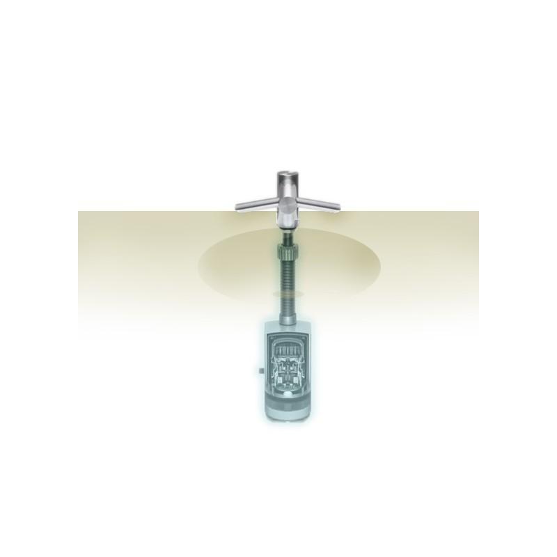 dyson airblade tap h ndetrockner wasserhahn. Black Bedroom Furniture Sets. Home Design Ideas