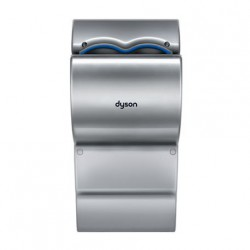 Dyson AirBlade DB AB14 Hand Dryer Grey