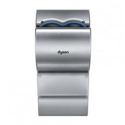 Dyson AirBlade DB AB14 sèche-mains