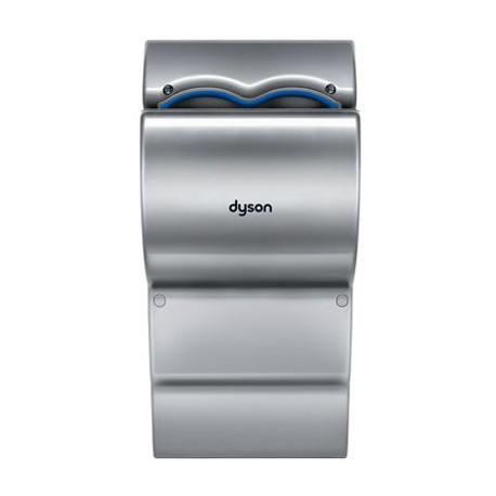Dyson AirBlade DB AB14 Hand Dryer Grey