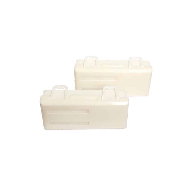 hepa filter ersatzteil f r dyson airblade v ab12. Black Bedroom Furniture Sets. Home Design Ideas