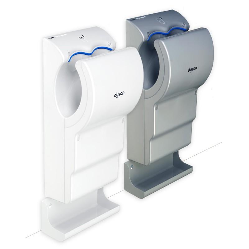 Dyson Airblade Ab03 Hand Dryer: Dyson Airblade Drip Tray