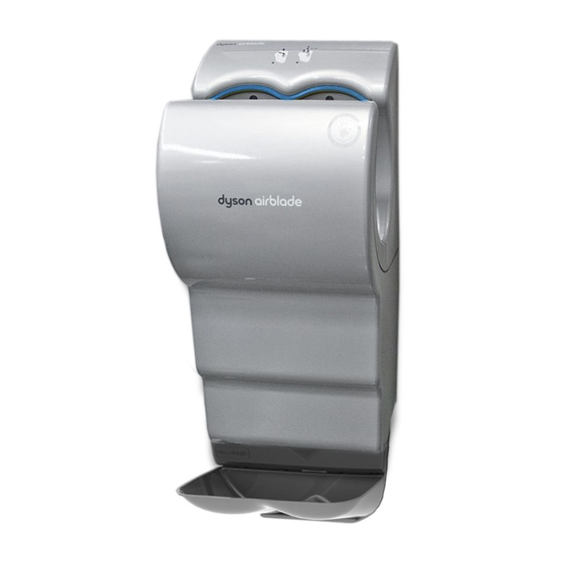 driplate drip tray for dyson airblade ab14. Black Bedroom Furniture Sets. Home Design Ideas