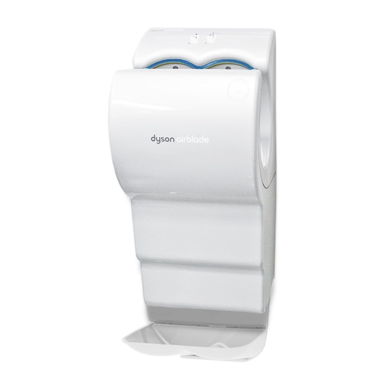 Dyson Airblade Hand Dryers Ab04 Series: Driplate Drip Tray For Dyson Airblade AB14