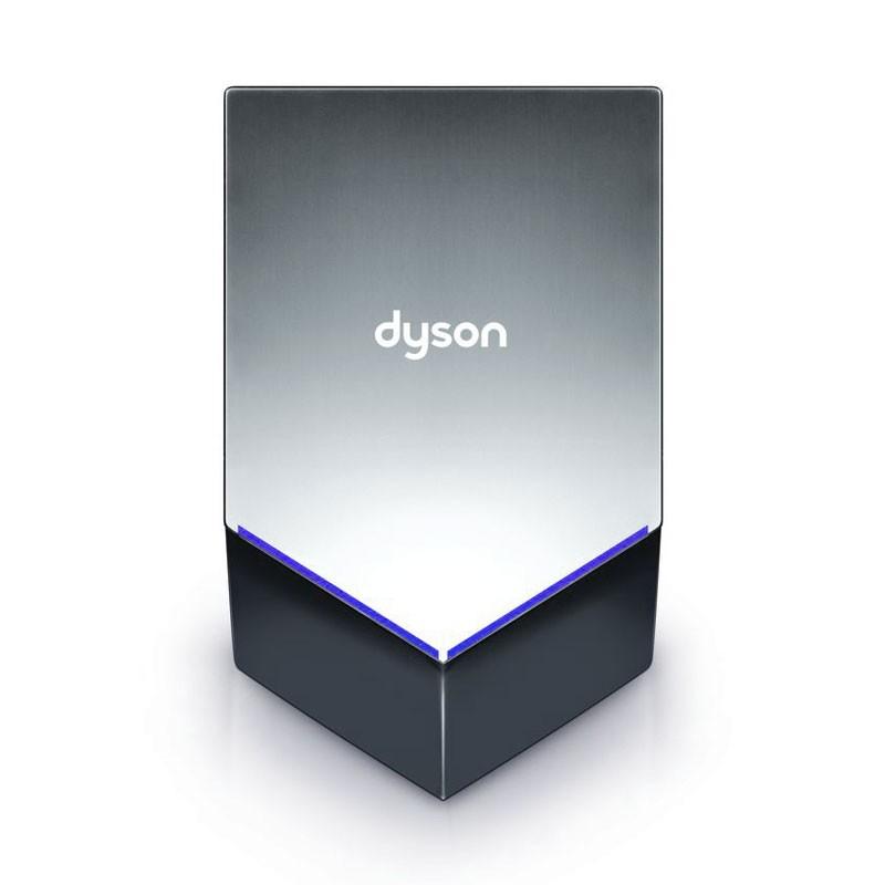 dyson airblade hu02 v s che mains. Black Bedroom Furniture Sets. Home Design Ideas