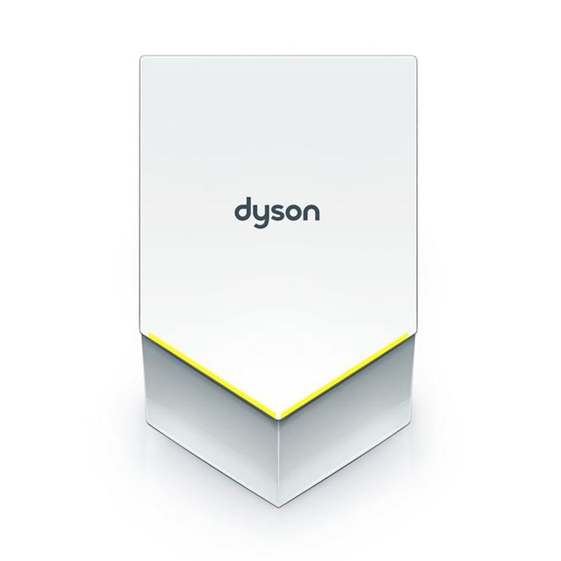 dyson airblade v hu02 h ndetrockner. Black Bedroom Furniture Sets. Home Design Ideas