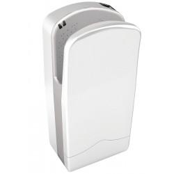 Veltia V7-300 Sèche-mains blanc