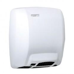 Mediflow M03A sèche-mains blanc