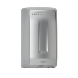 M04 Smartflow Small Hand Dryer