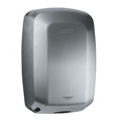 M09 Machflow High Speed Hand Dryer