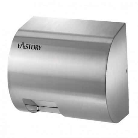 Fast Dry HK-1800SRA Hand Dryer
