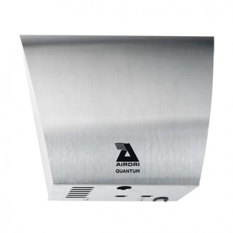 Airdri Quantum Hand Dryer