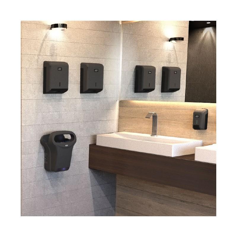 jvd exp 39 air s che mains noir epoxy. Black Bedroom Furniture Sets. Home Design Ideas