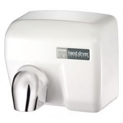 Fast Dry HK-2400PA Hand Dryer