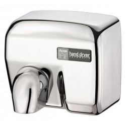 Fast Dry HK-2400MA Hand Dryer