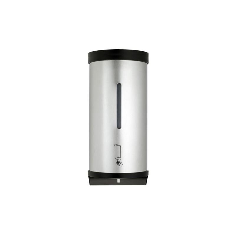 Ordinary Distributeur Automatique Savon Leroy Merlin Remc Homes - Porte savon leroy merlin