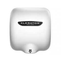 Xlerator Hand Dryer XL-BW