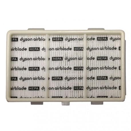 HEPA Filter - Ersatz für Dyson Airblade Händetrockener