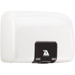 Airdri Quartz Hand Dryer white