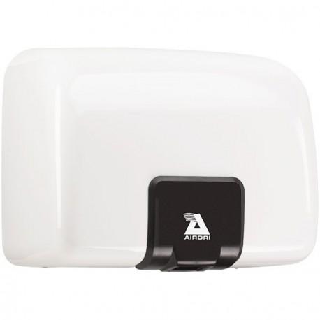Airdri Quartz Sèche-mains blanc