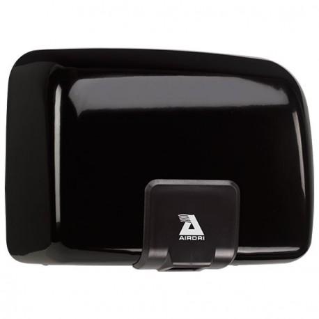 Airdri Quartz sèche-mains noir
