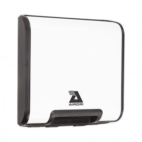 Airdri Quad Hand Dryer white