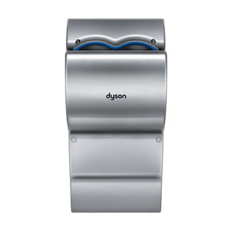 Dyson AirBlade AB14 sèche-mains gris