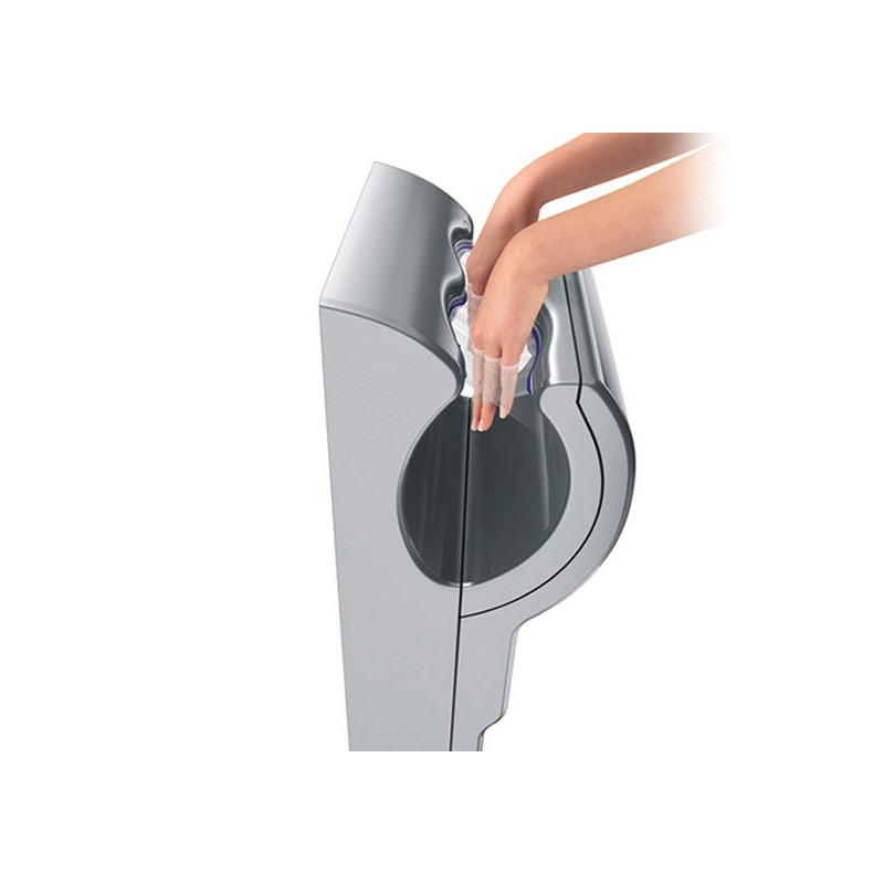 Dyson Airblade DB AB14 Hand Dryer