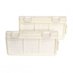 Filtre HEPA V - Remplacement pour sèche-mains Dyson Airblade V HU02 et AB12