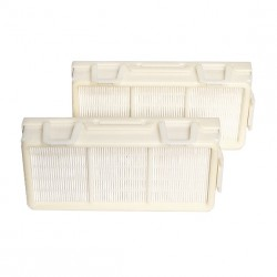 HEPA Filter V - Replacement for Dyson Airblade V HU02 and AB12 Hand Dryer