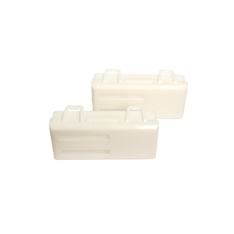 hepa filter replacement for dyson airblade v ab12 hand dryers - Dyson Airblade V