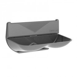 Driplate water collection tray for Dyson Airblade AB14, AB03 and AB06
