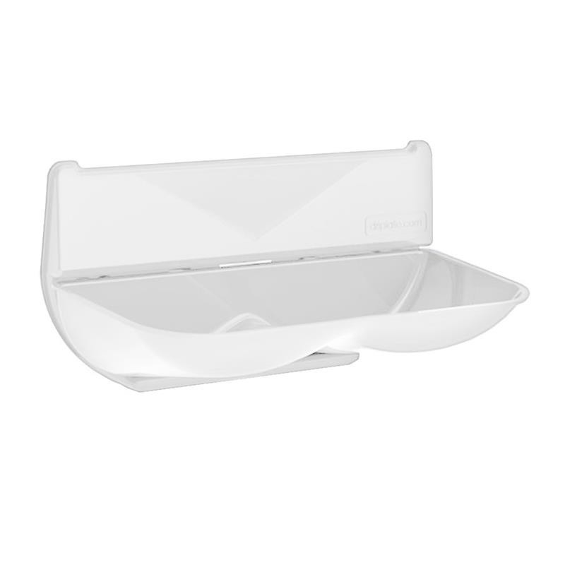 Dyson Airblade Ab03 Hand Dryer: Driplate Drip Tray For Dyson Airblade AB14