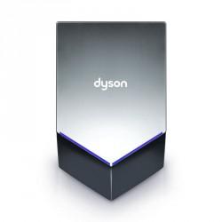 Dyson AirBlade V HU02 Händetrockner nickel