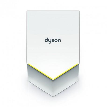 Dyson AirBlade V AB12 Händetrockner Nickel
