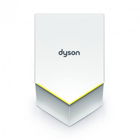 Dyson AirBlade V HU02 sèche-mains nickel