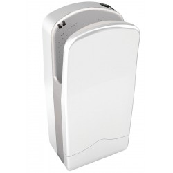 Veltia V7-300 Hand Dryer