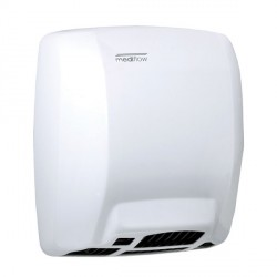 Mediflow M03A Hand Dryer White