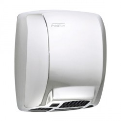 Mediflow M03AC Hand Dryer Bright