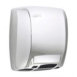 M03 Mediflow sèche-mains faible bruit