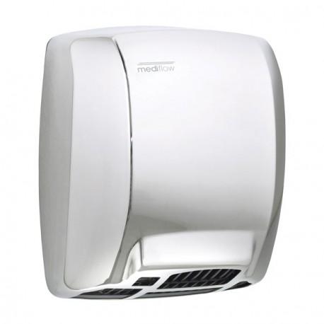 Mediflow M03AC sèche-mains brillant