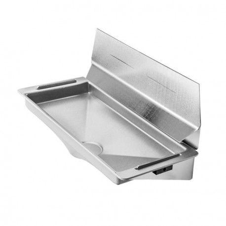 Drip Tray plus for Dyson Airblade
