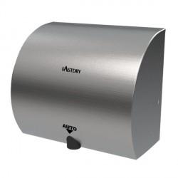 EcoFast HK-EF09 Hand Dryer