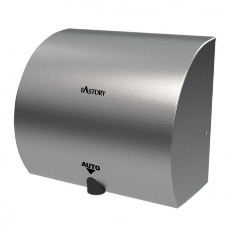 HK-EF09 EcoFast Hand Dryer