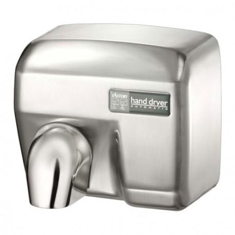 Fast Dry HK-2400CA Hand Dryer