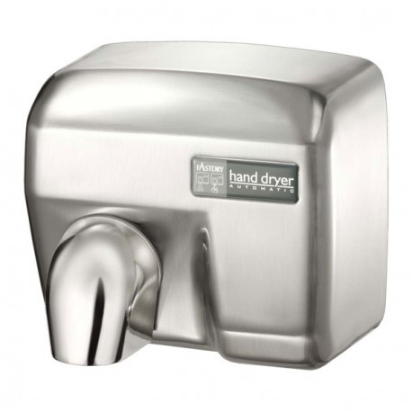 Sèche-mains Fast Dry HK-2400CA