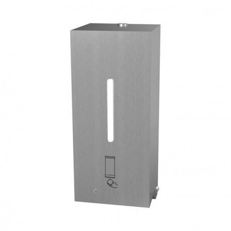 Distributeur automatique de savon mousse Fast Dry HK-MSD22-S